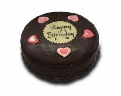 happy-birthday-geschenk-kuchen