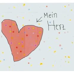 schiebekarte-mein-herz-1