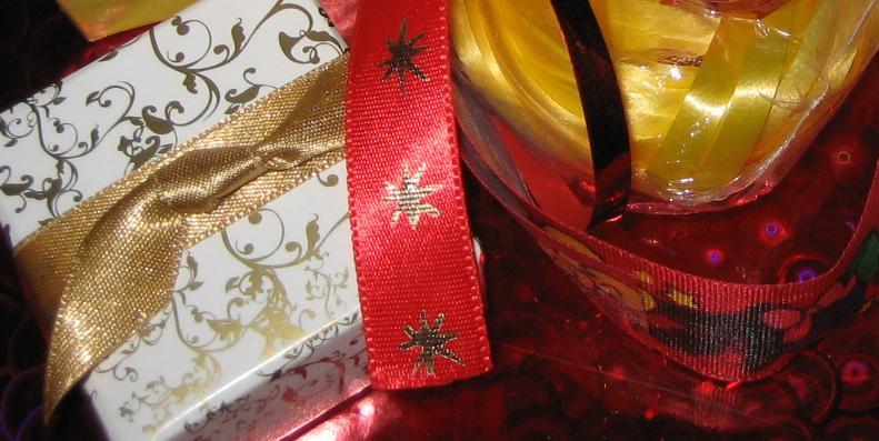 religiöse geschenke weihnachten