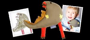 geschenkidee- individuelles-kuscheltier_ella-und-paul_03-3