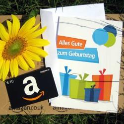 last-minute-geschenk-gutschein-10-euro-IMG_1736-900p