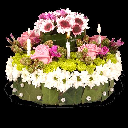 Geburtstagstorte-von-Fleurop-zum-Geburtstag