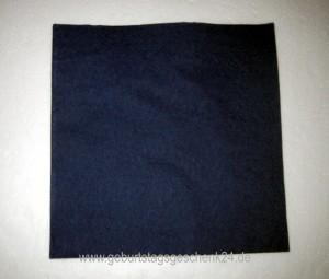 serviette-bischofsmuetze-1.jpg