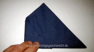 serviette-bischofsmuetze-10.jpg