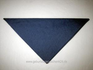 serviette-bischofsmuetze-3.jpg