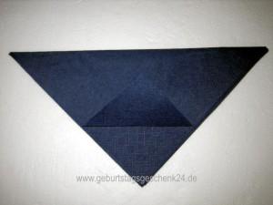 serviette-bischofsmuetze-5.jpg