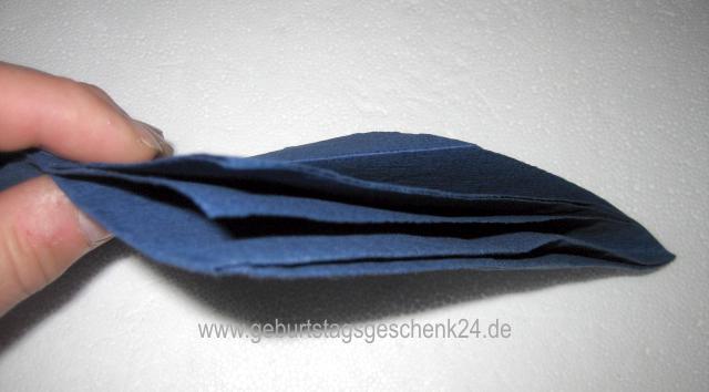 serviette-bischofsmuetze-6.jpg