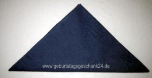serviette-bischofsmuetze-9.jpg
