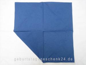 serviette-blume-bluete-02