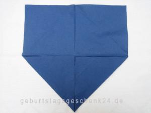 serviette-blume-bluete-03