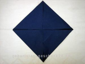serviette-blume-bluete-04