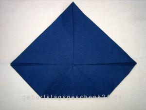 serviette-blume-bluete-05
