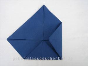 serviette-blume-bluete-06
