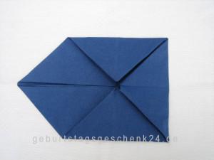 serviette-blume-bluete-07