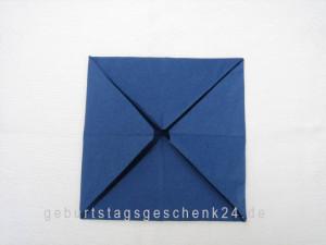 serviette-blume-bluete-08