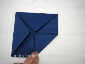 serviette-blume-bluete-09