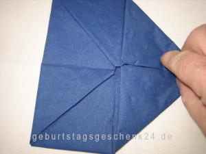 serviette-blume-bluete-10
