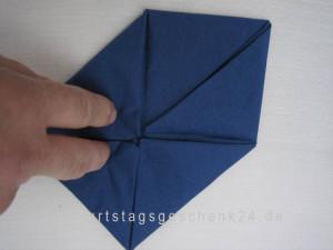 serviette-blume-bluete-11