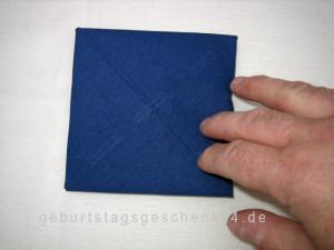 serviette-blume-bluete-14