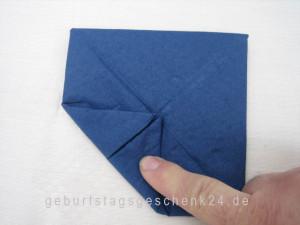 serviette-blume-bluete-15