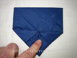serviette-blume-bluete-16