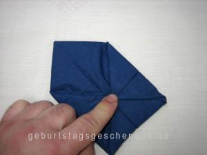 serviette-blume-bluete-17