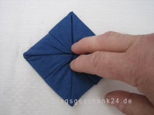 serviette-blume-bluete-18