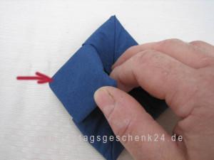 serviette-blume-bluete-19
