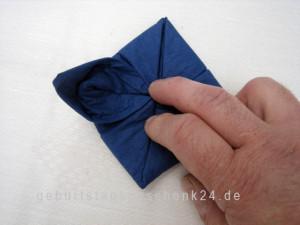 serviette-blume-bluete-20