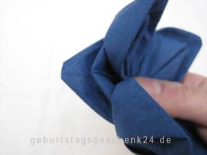 serviette-blume-bluete-22