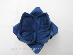 serviette-blume-bluete-23