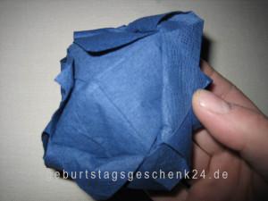 serviette-blume-bluete-24