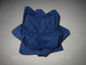 serviette-blume-bluete-25