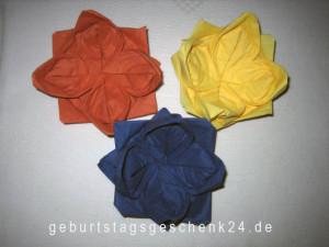 serviette-blume-bluete-26