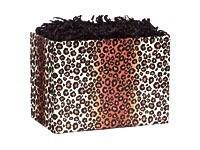 Präsentkorb Leopard mini (1 Stück)