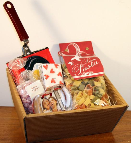 Geschenke Valentinstag Freundin Freund Geburtstagsgeschenk24de
